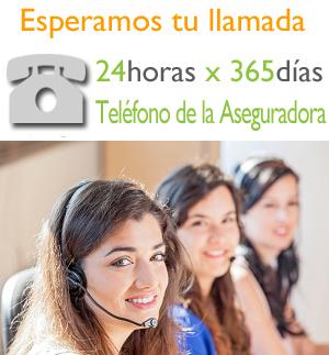 banner_lateral_llamada