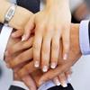 Compromisos claros y justos