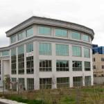 Centro de desarrollo técnico y backup 1