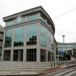 Centro de desarrollo técnico y backup 2