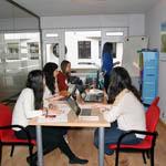 Centro de Control y Optimización de Procesos 3