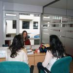 Centro de Control y Optimización de Procesos 4
