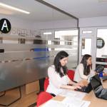 Centro de Control y Optimización de Procesos 5