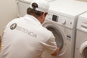 servicio_especial_de_electrodomesticos