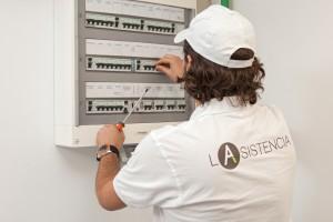 servicios_urgentes_electricidad