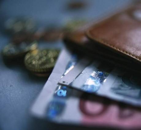 Aumento de los casos de fraude en seguros: Las aseguradoras invierten más en luchar contra el incremento de intentos de estafa