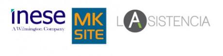 LAsistencia participa con INESE y Marketing Site en el V Estudio Anual de Asistencia en España