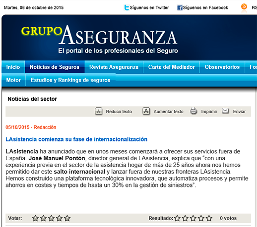 grupoaseguranza-noticia06102015