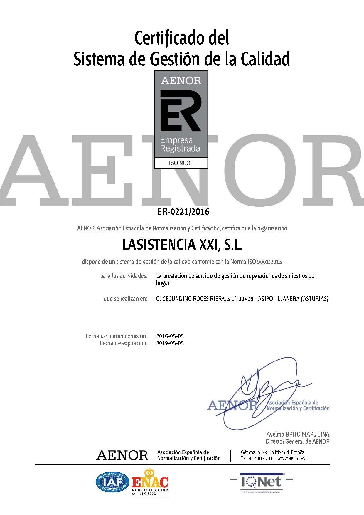 CertificadoER-0221-2016_ES_2016-05-05
